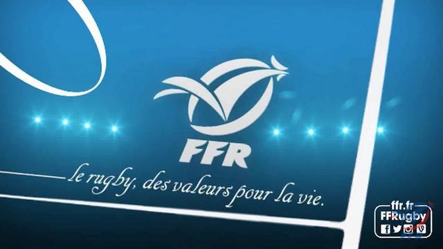 L'élection du président de la FFR aura bien lieu le 3 décembre sans le vote décentralisé