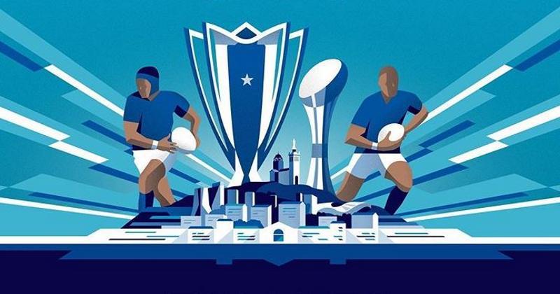 Les 10 bonnes raisons d'aller à Marseille pour les finales de coupes d'Europe 2020