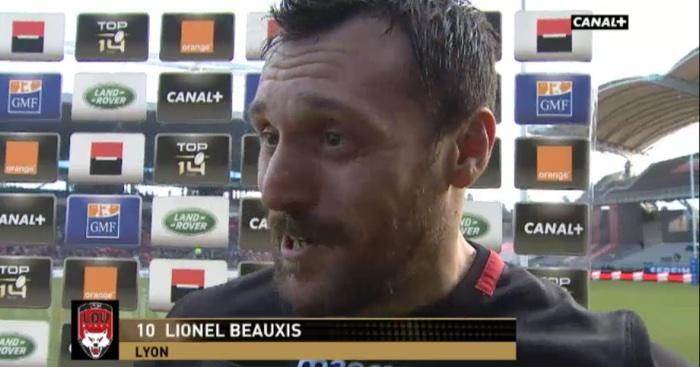 Les 10 souhaits du Rugbynistère pour le rugby français en 2018