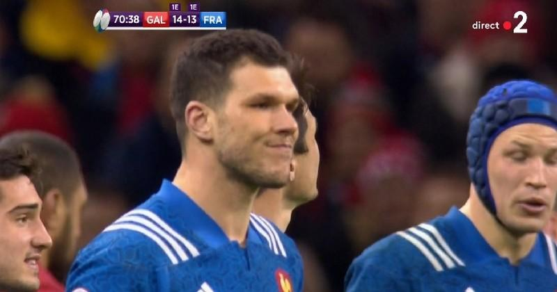 6 Nations 2018 - Les 5 points à retenir de la défaite du XV de France face au Pays de Galles
