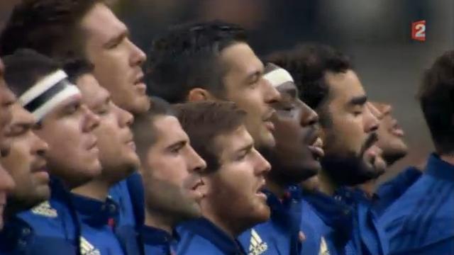 XV de France. Quel joueur de l'équipe a été la plus grande révélation ? La plus grande déception