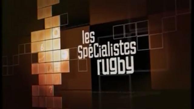 Les 5 raisons pour lesquelles Canal+ a eu raison d'allonger 350 millions d'euros