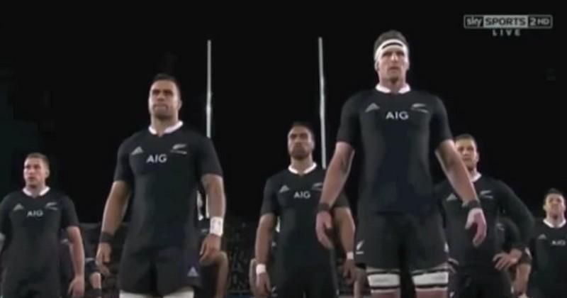 Les All Blacks doivent-ils encore se méfier du XV de France ?