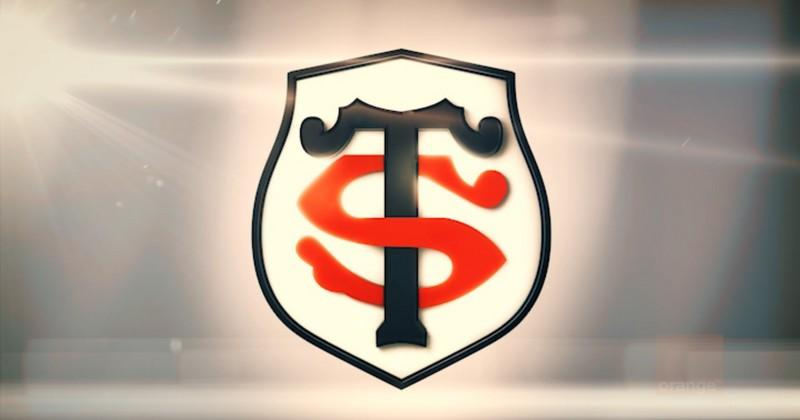 Champions Cup - Les appels du Stade Toulousain pour Kaino et Pointud rejetés