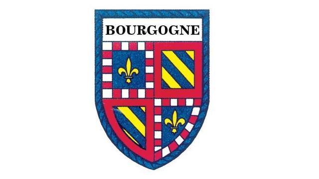 Elections FFR - Les bureaux du comité de Bourgogne cambriolés