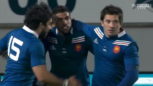 rencontres a xv france 2