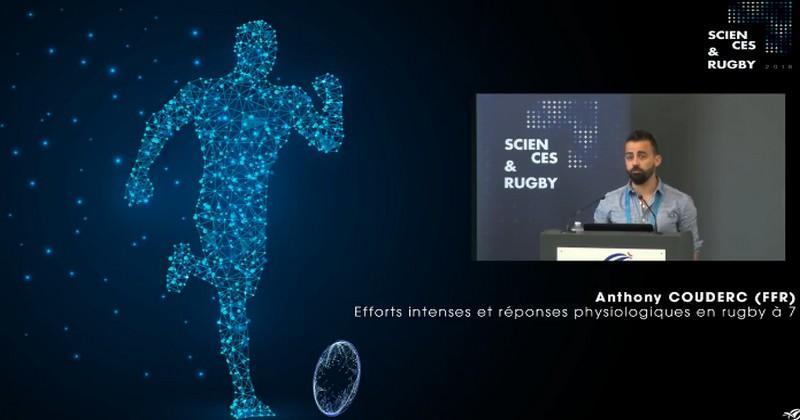 Pourquoi peut-on qualifier le rugby à 7 de sport ''extrême'' ?