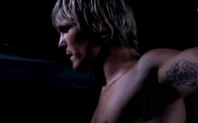 Making Of Les Dieux du Stade 2012