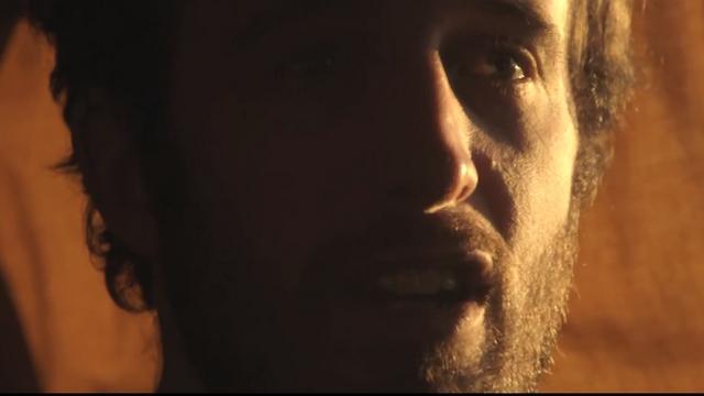 VIDEO. « Les héros meurent jeunes », le projet humain de l'ancien Dieu du stade Raphaël Poulain