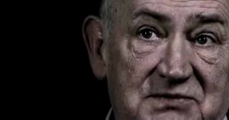 Les hommages se multiplient après la disparition de Pierre Camou