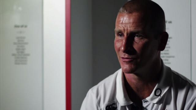 Angleterre les joueurs anglais auront interdiction d 39 crire dans les m dias pendant la coupe - Coup du dragon en anglais ...