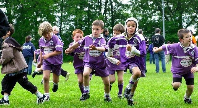VIDEO. En difficultés financières, le PUC fait appel au monde du rugby