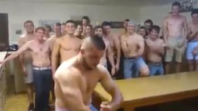 VIDEO. INSOLITE. Les Sudistes répondent aux Ch'tis du Nord en mode Lopez du 63