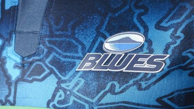 PHOTOS. Super Rugby : découvrez les maillots toujours plus originaux des franchises