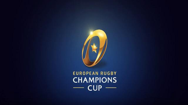 Coupe d 39 europe d couvrez les affiches des 1 4 de finale de rugby champions cup - Coupe d europe des champions ...