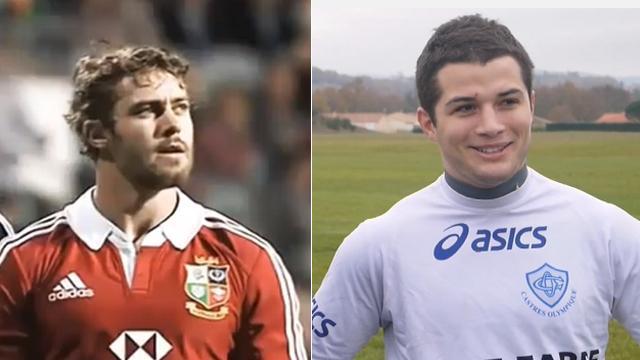 Pays de Galles - XV de France : un média gallois compare et note les joueurs gallois et français avant le match