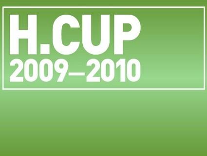 Les meilleurs moments de la HCup 2009-2010
