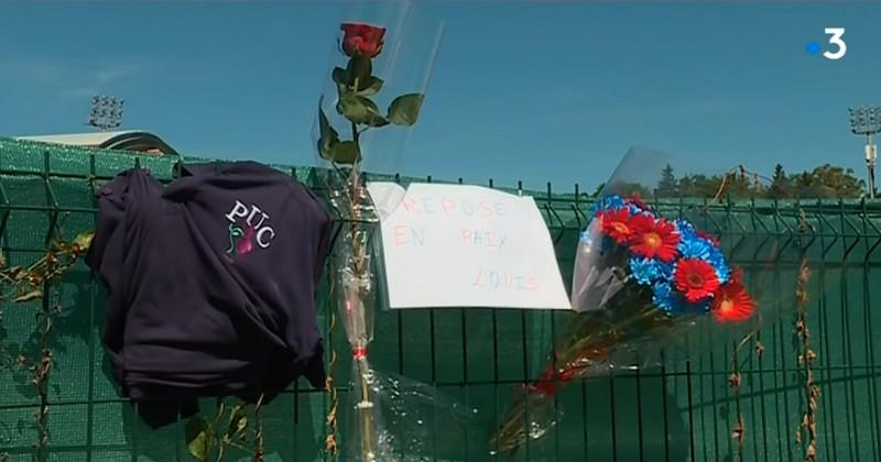 CARNET NOIR. Les obsèques de Louis Fajfrowski se dérouleront vendredi