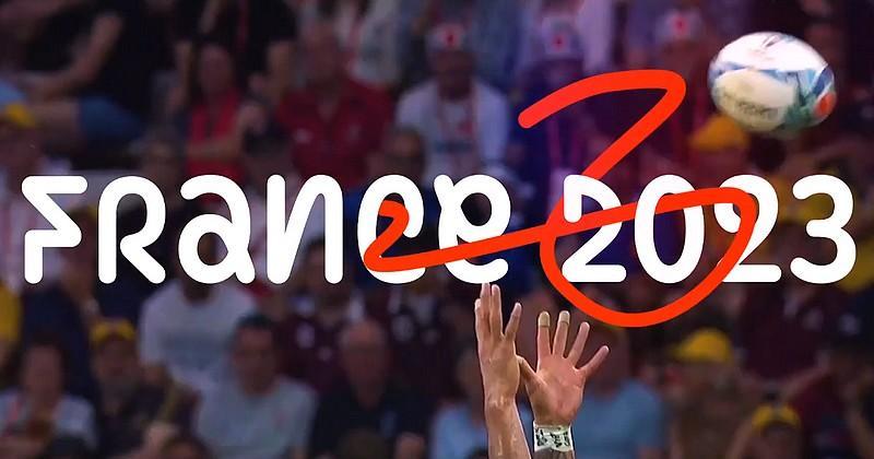 France 2023. Pack 2 matchs, quarts de finale, 250 000 nouveaux billets en vente