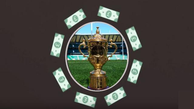 Coupe du monde 2015 un mondial exorbitant pour les - Billet coupe du monde 2015 ...
