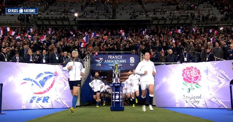 Tournoi des 6 Nations 2018 - Les pronostics des rédacteurs pour France vs Angleterre