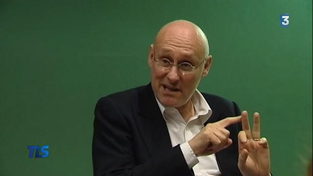 Présidence de la FFR : Bernard Laporte présente son programme et ses 44 engagements