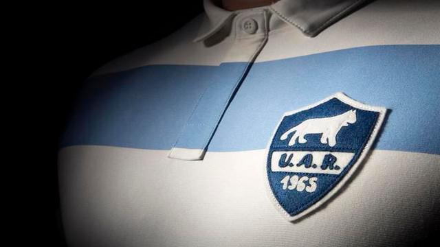 Rugby Championship. Les Pumas affronteront les Springboks dans un maillot collector