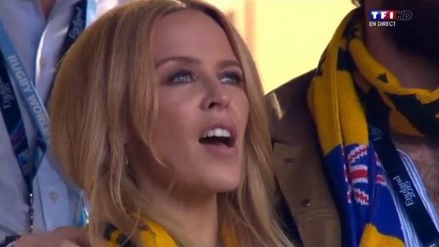 VIDEO. INSOLITE - Coupe du monde : les statistiques dont vous n'entendrez jamais parler
