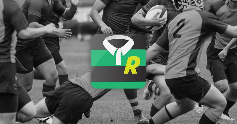 L'éternelle question : le rugby, sport d'intellos ou de bourrins ?
