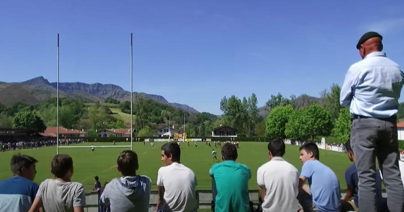 Lettre ouverte au rugby amateur : ''rendez-nous notre rugby''