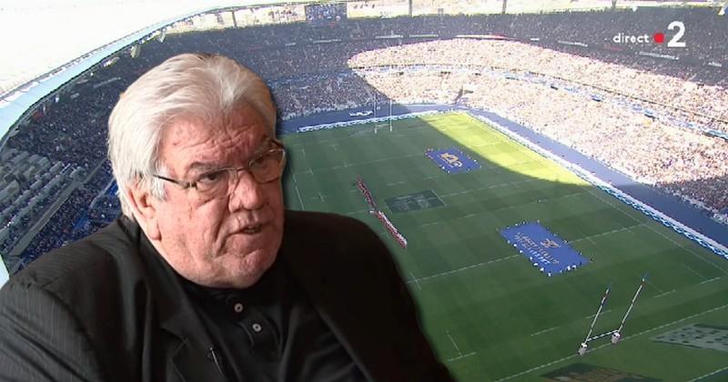 Ligue mondiale - La LNR demande des explications à World Rugby sous peine d'actions