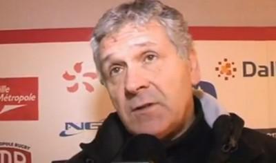 Lille : nouvelle terre de rugby