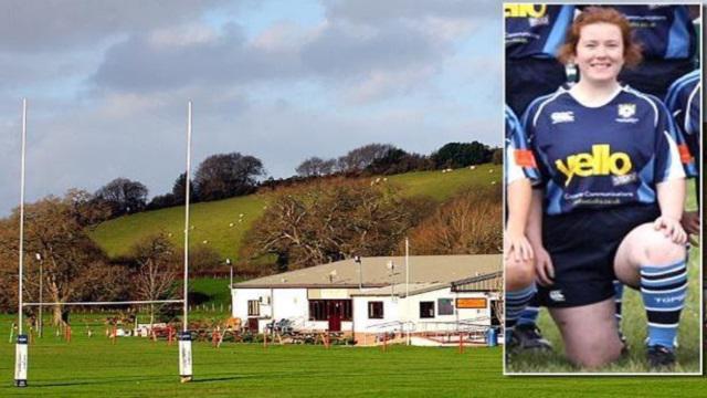 ANGLETERRE. Une joueuse de 23 ans décède après un choc sur un terrain