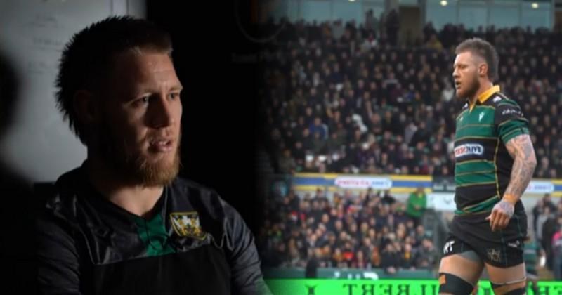 Après le deuil, comment Teimana Harrison a retrouvé foi en son rugby ?