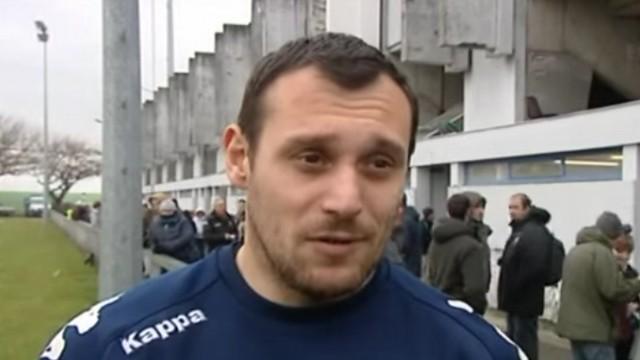 TRANSFERT -  Lionel Beauxis signe à Lyon pour deux saisons
