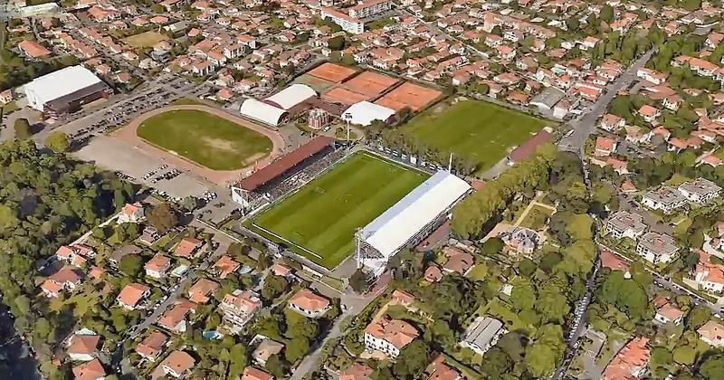 Pro D2. Liquidation, délocalisation, fusion, le Biarritz Olympique face à un avenir incertain