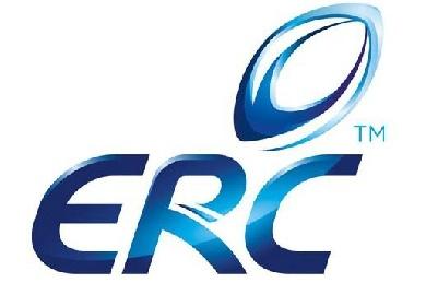 Lloyd Williams et Grenoble sanctionnés par l'ERC