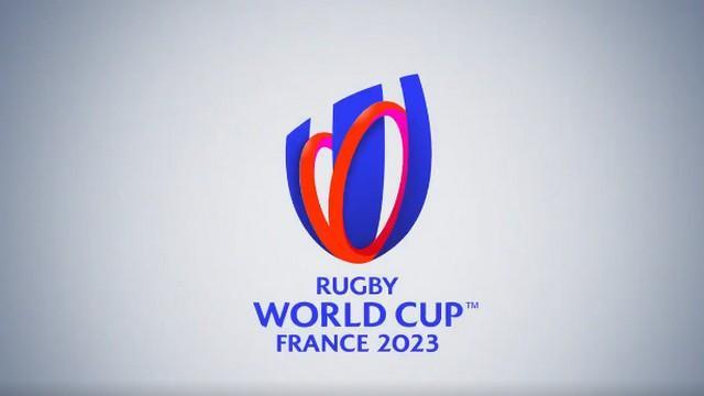 Que signifie le logo de la Coupe du monde 2023 ?