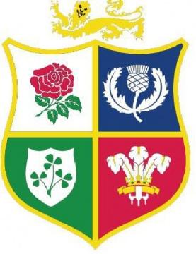 W. Gatland, désigné coach des Lions Britanniques, va parler aux sélectionnables du Top 14