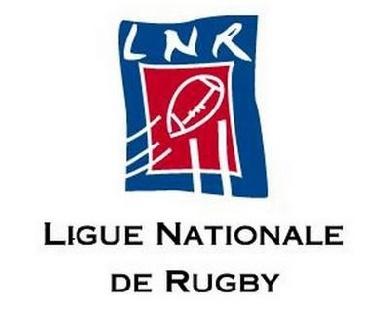 """Les nominés pour la 9ème édition """"Nuit du Rugby"""""""