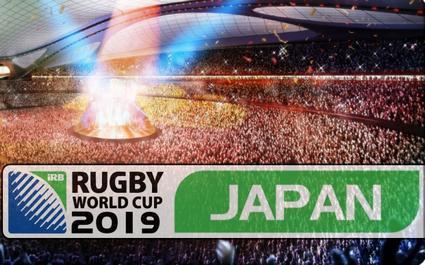 JO et Coupe du monde, le Japon rafle tout