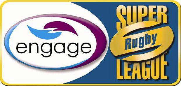 XIII : Rémi Casty dans l'équipe type de la Super League !