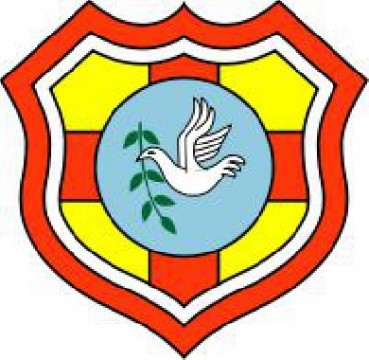 Mana Otai nouveau sélectionneur des Tonga