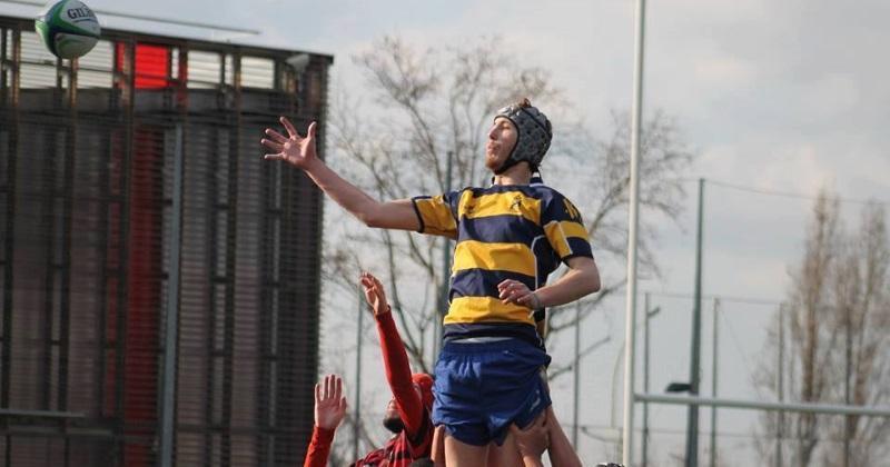 Un jeune rugbyman décède après avoir sauvé quelqu'un de la noyade