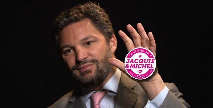 Jacquie et Michel sponsor de Carcassonne, ''sordide'' selon le président du BO
