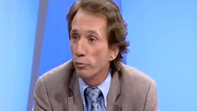 """Reprise du RCT - Lucien Simon : """"Mourad Boudjellal ne nous a jamais fait de coup pas clair"""""""