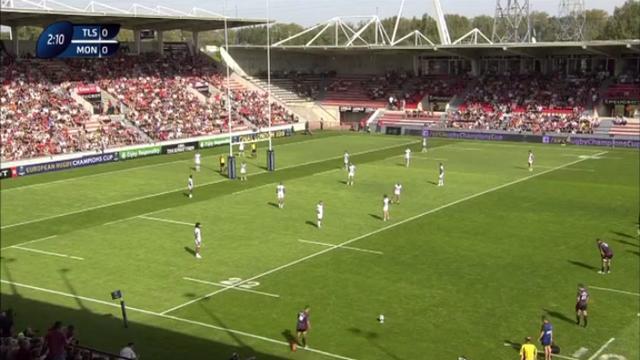 Lutte de pouvoirs au Stade Toulousain, une plainte contre X a été déposée pour abus de pouvoir social