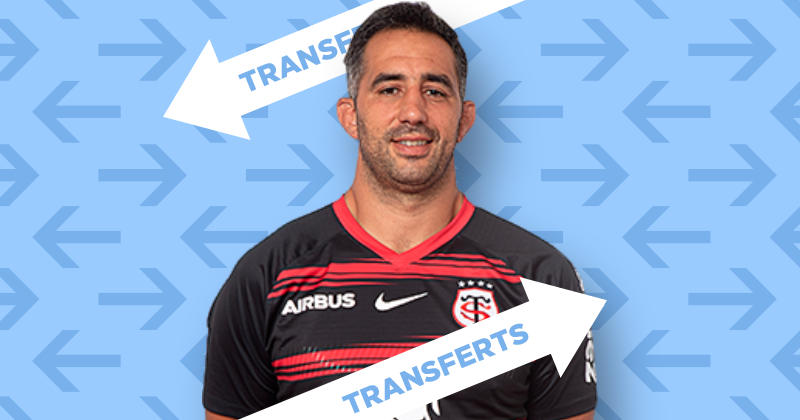 POINT TRANSFERTS. Gorgadze intéresse plusieurs clubs, Gunther joker médical, Madaule vers Narbonne ?