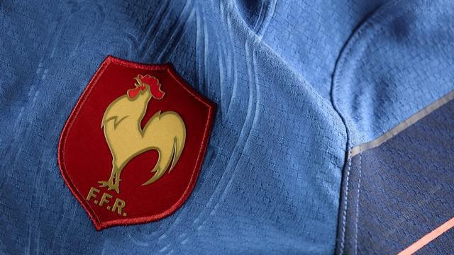 La composition de la Cellule technique XV de France annoncée par la FFR