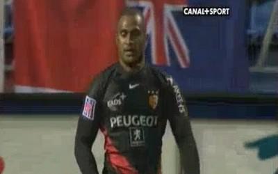 Maleli Kunavore, ancien joueur du Stade Toulousain, est décédé à 29 ans